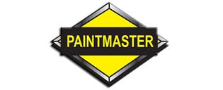 paintmaster-logo