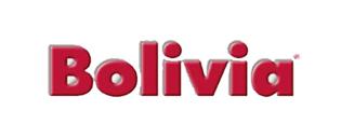 bolivia-logo