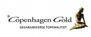 copenhagen-gold-logo