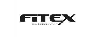 fitex-logo