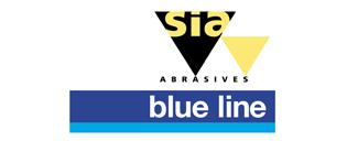sia-blue-line-logo